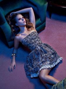 Скарлетт Йоханссон | Scarlett Johansson - фотографии - фото 35/133