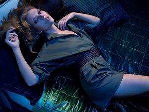 Скарлетт Йоханссон | Scarlett Johansson - фотографии - фото 44/133
