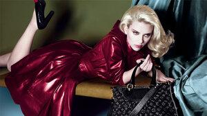 Скарлетт Йоханссон | Scarlett Johansson - фотографии - фото 83/133