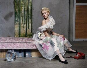 Скарлетт Йоханссон | Scarlett Johansson - фотографии - фото 90/133