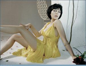 Скарлетт Йоханссон | Scarlett Johansson - фотографии - фото 109/133