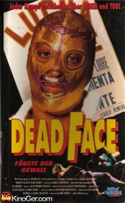 Der Mann mit der goldenen Maske (1991)
