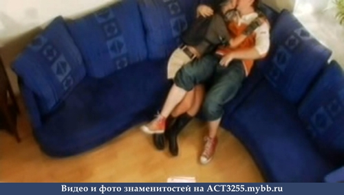http://img-fotki.yandex.ru/get/5607/136110569.21/0_1437c3_37a6977f_orig.jpg