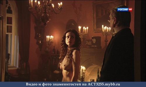 http://img-fotki.yandex.ru/get/5607/136110569.30/0_14a80f_87647f61_orig.jpg