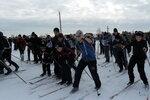 Лыжня России - 2.JPG