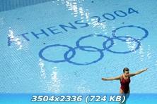 http://img-fotki.yandex.ru/get/5607/13966776.a3/0_7b5d3_c8d5082c_orig.jpg