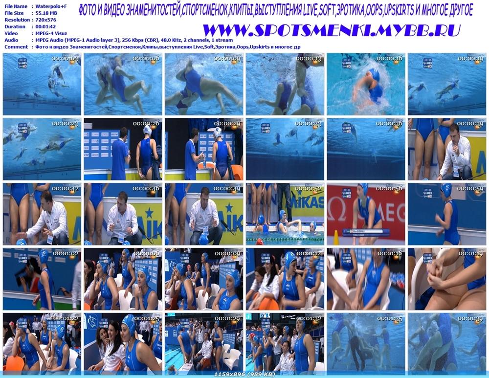 http://img-fotki.yandex.ru/get/5607/13966776.a4/0_7b62a_272c4aa3_orig.jpg