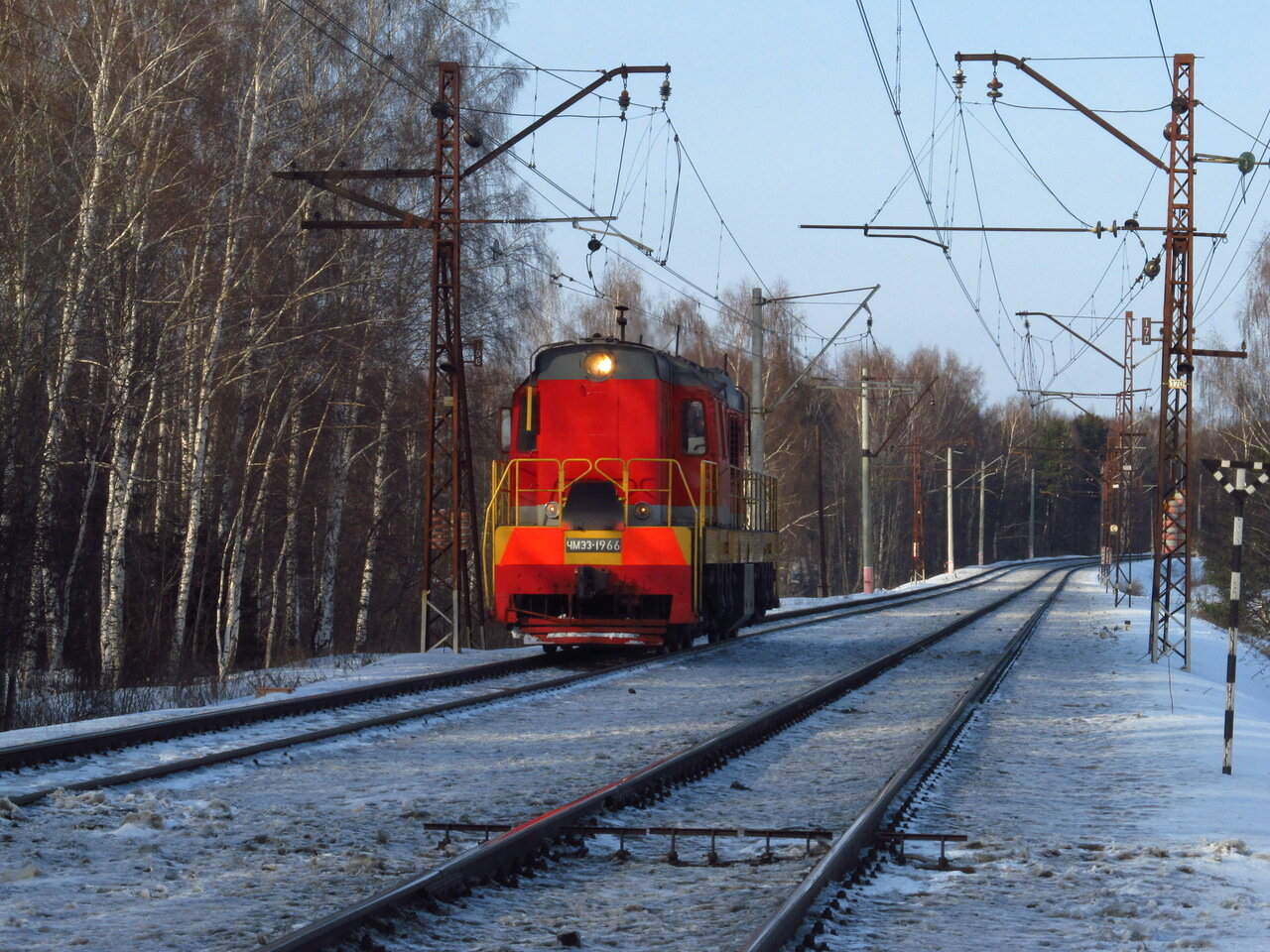 платформа Некрасовская 6.03.12 0_79cfc_783a3bc1_XXXL