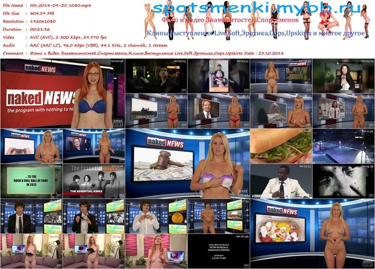 http://img-fotki.yandex.ru/get/5607/14186792.c3/0_e898d_aed2c737_orig.jpg