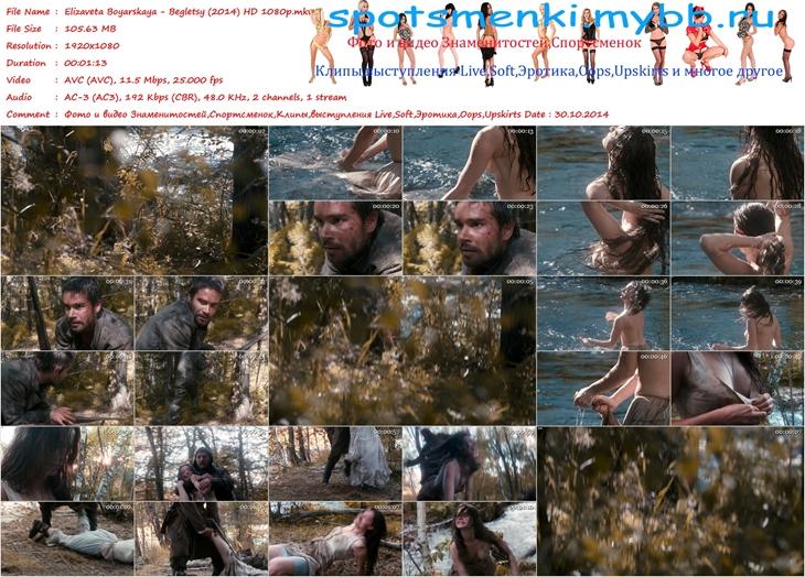 http://img-fotki.yandex.ru/get/5607/14186792.d3/0_e9487_eb92b0e6_orig.jpg