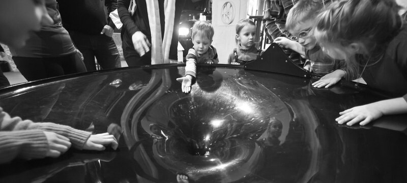 детские фотографии. фотограф кузьмин