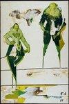 Spanische Granden, 1971.JPG