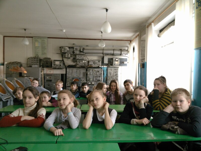 ДОСААФ-группа школа 97-занятие1-01.jpg