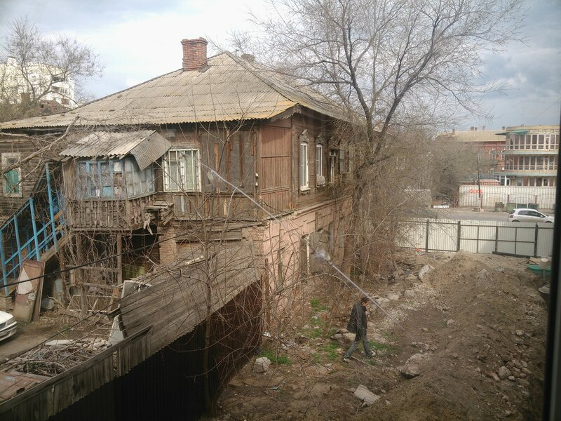 Школьный технопарк Астрахань-96.jpg