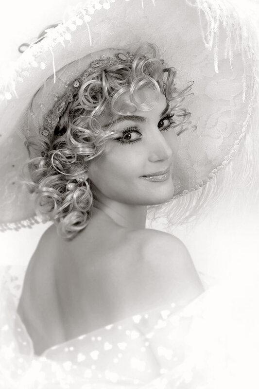 http://img-fotki.yandex.ru/get/5607/19735401.54/0_5ee48_3b0aee_XL.jpg
