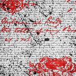 z_ScrapTK_LadyBug-mini-paper (7).jpg