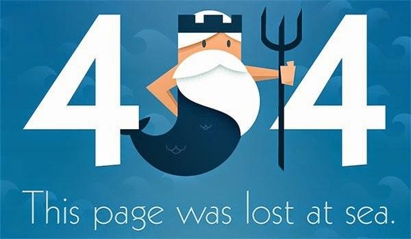 Примеры крутых страниц ошибки 404 error 0 12cfa2 3efd4d3b orig