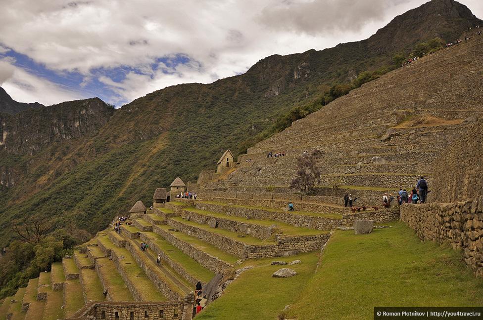 0 168de3 9a48eb7b orig Как добраться и как купить билеты в Мачу Пикчу в Перу