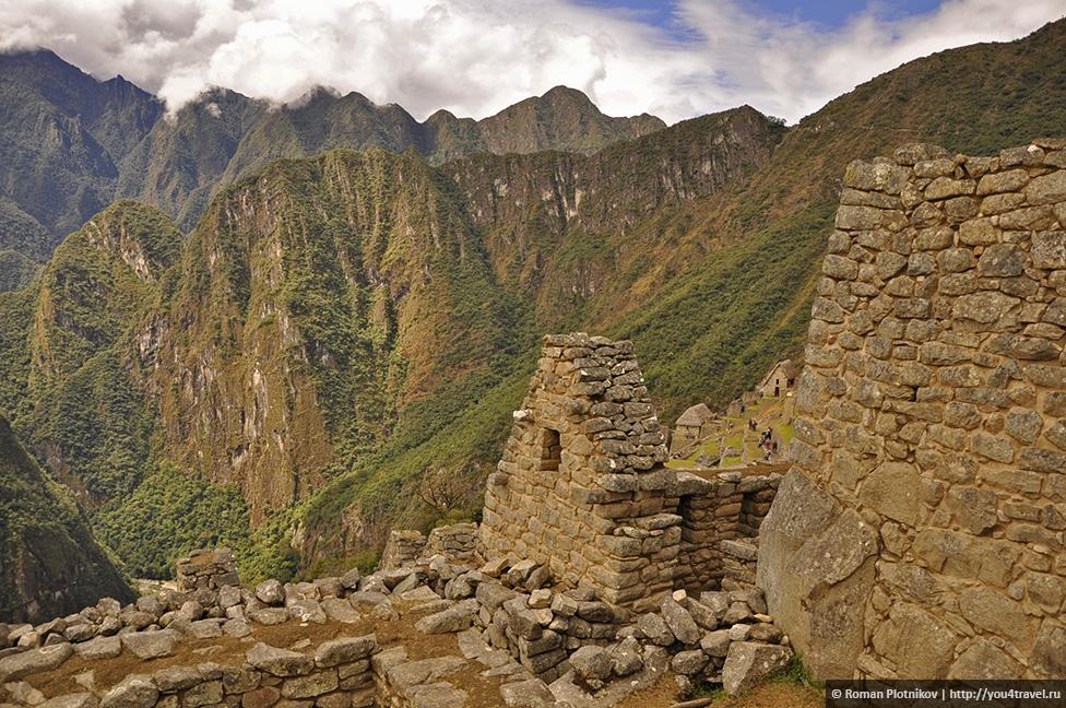 0 168ded 51280eb8 orig Как добраться и как купить билеты в Мачу Пикчу в Перу
