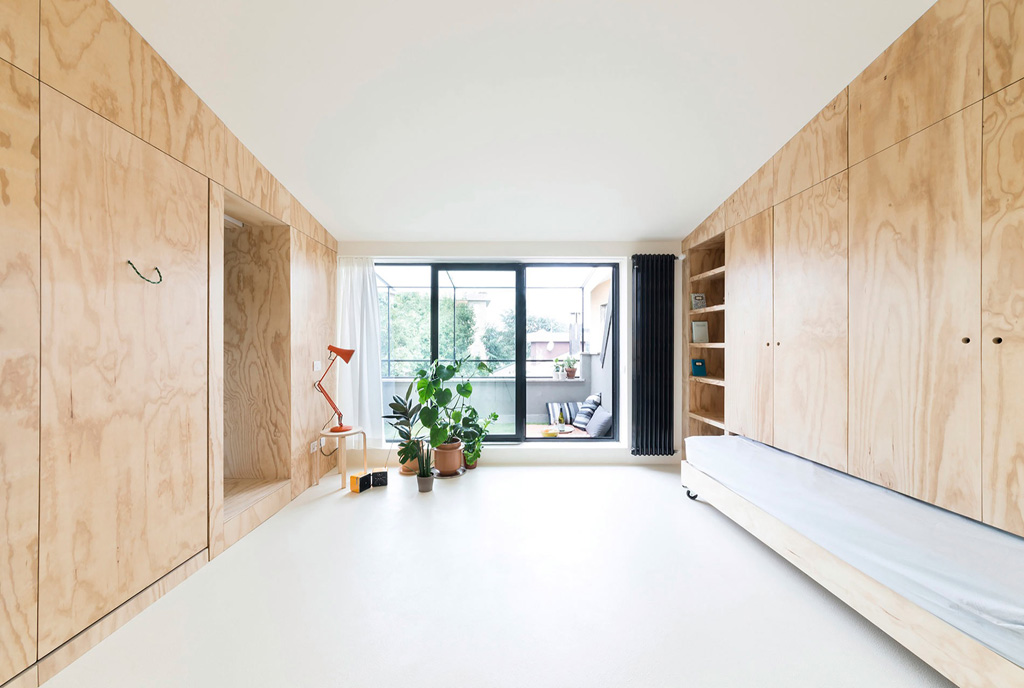 batipin-flat-studio-wok-milan-italy-6.jpg
