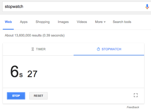 google-stopwatch.png