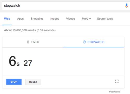 google-stopwatch.png