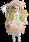 Куклы  0_82662_be7b125_S