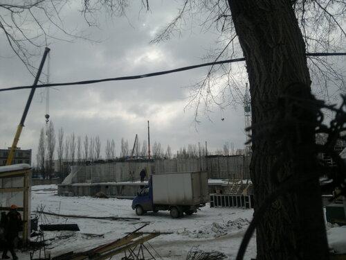 http://img-fotki.yandex.ru/get/5607/31071681.2/0_721da_ca8d9dd7_L.jpg