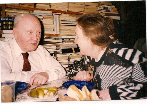 Племянник и тётя лена фото 705-401