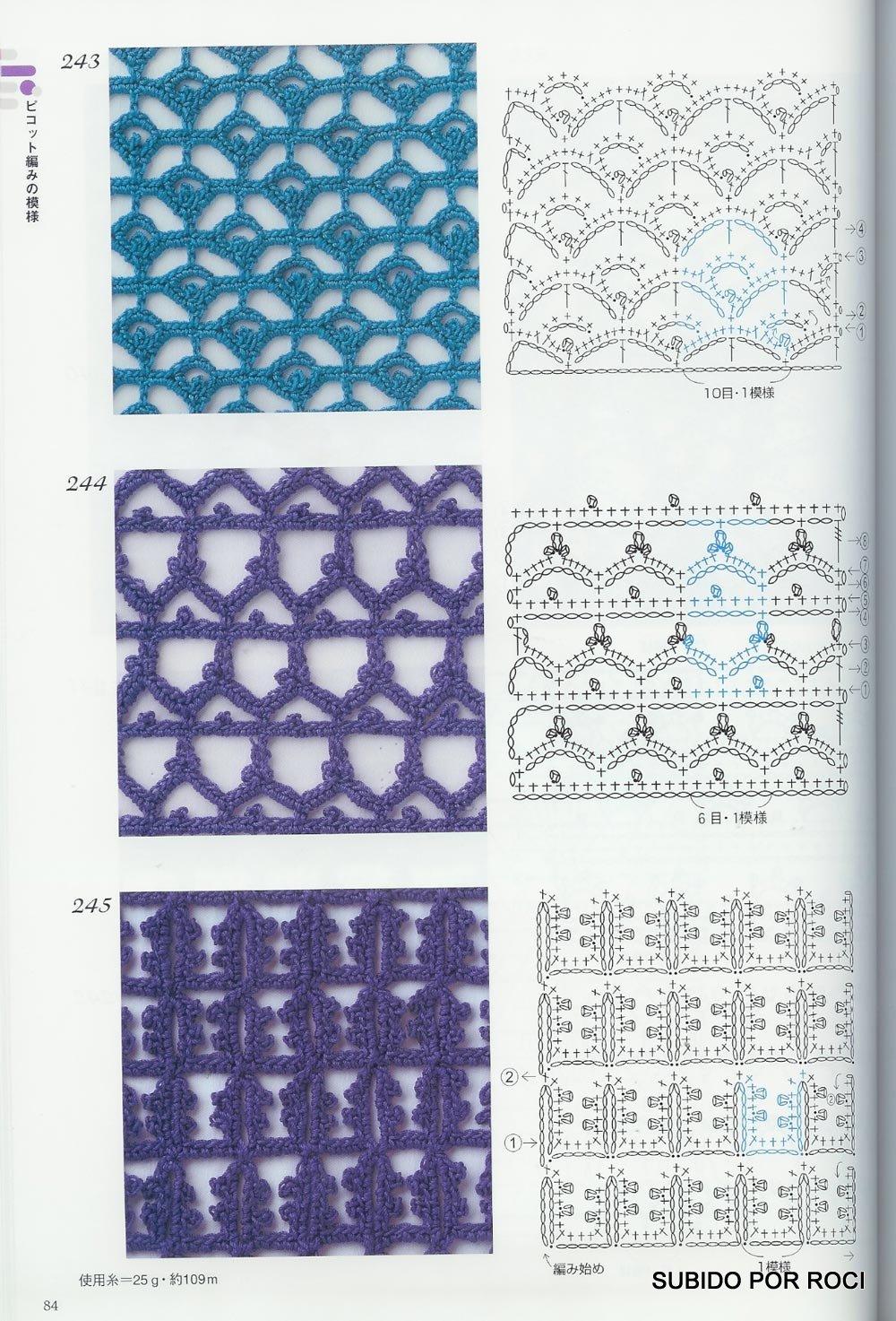 схема вышивки лошадка кокетка нв-198