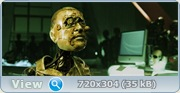 Робот / Robot / Endhiran (2010) BDRip 720p + DVD5 + HDRip