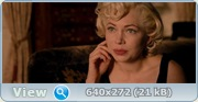 7 дней и ночей с Мэрилин / My Week with Marilyn (2011) BD Remux + BDRip 1080p / 720p + HDRip