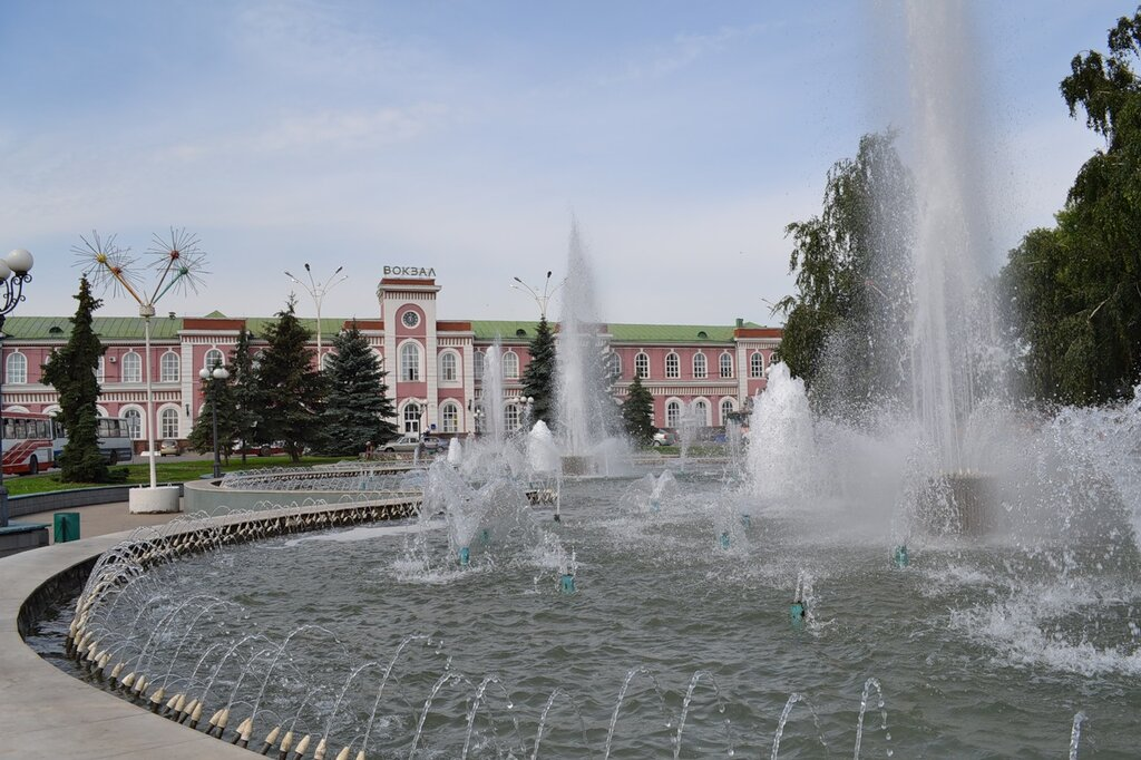 http://img-fotki.yandex.ru/get/5607/87060640.5/0_65b34_531993d0_XXL.jpg