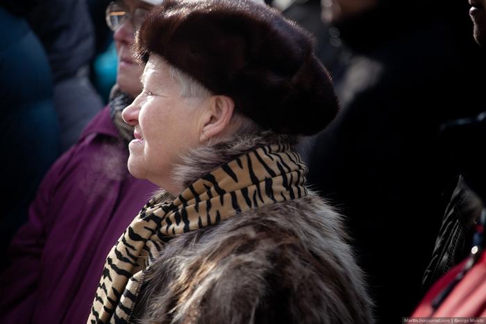 0_b380d_86eeaa42_orig В Москве почтили память жертв Норд-Оста (фото)