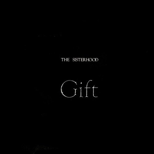 The Sisterhood - Gift