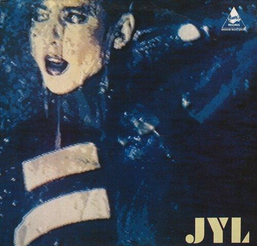 Jyl - Jyl