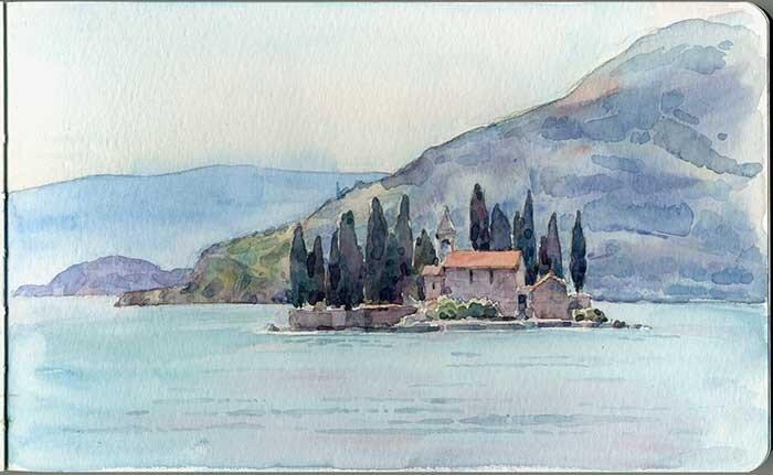 Montenegro_moeskin_008.jpg