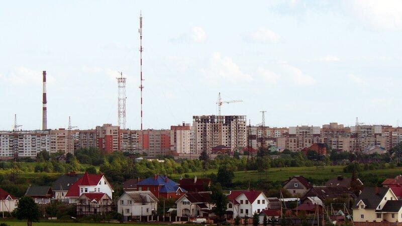 http://img-fotki.yandex.ru/get/5607/art-pushka.78/0_5930b_41b86472_XL.jpg