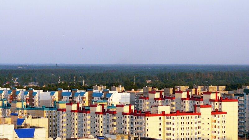 http://img-fotki.yandex.ru/get/5607/art-pushka.78/0_59318_c2ef9c7b_XL.jpg