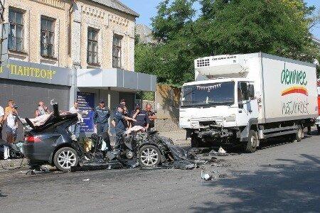 дтп-мелитополь-хонда-19-июня