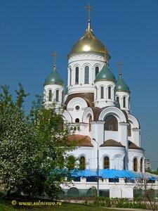 http://img-fotki.yandex.ru/get/5607/foto-re.bb/0_6c08a_c3d20944_M.jpg