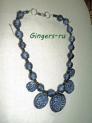 http://img-fotki.yandex.ru/get/5607/gingers-ru.5/0_5d5d0_f5c5e555_L.jpg