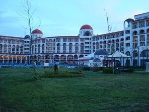 Поморие отели