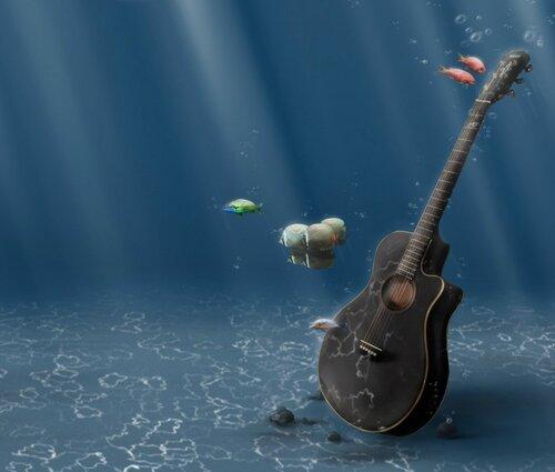Дворовые песни подборы аккордов для гитары - AmDm ru