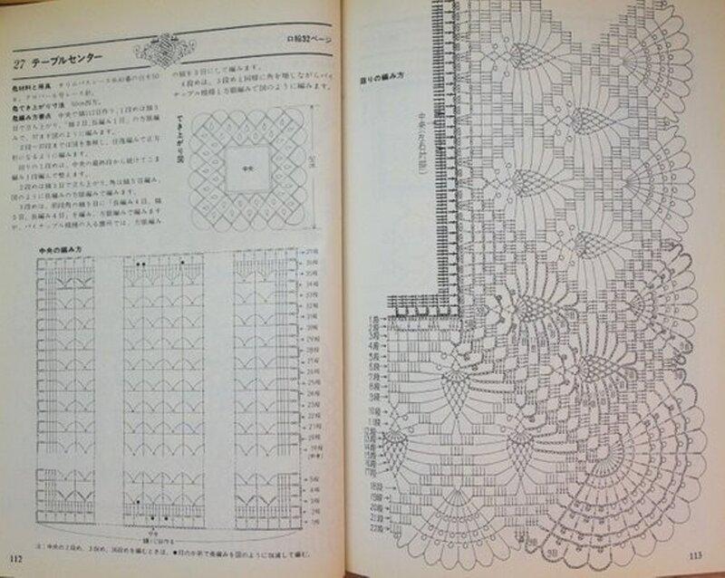 1904812_27a.jpg
