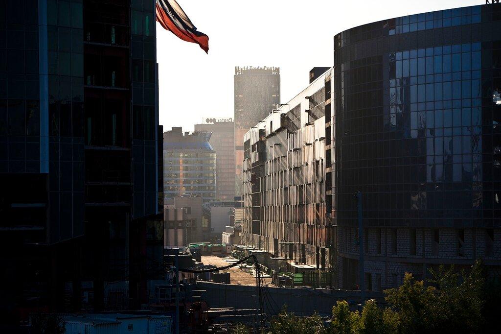http://img-fotki.yandex.ru/get/5607/mrdtv2010.19/0_68468_603981a_XXL.jpg