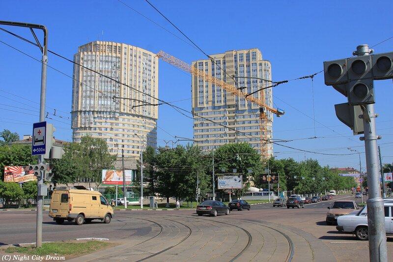 http://img-fotki.yandex.ru/get/5607/night-city-dream.b5/0_5c1ef_f0c69a8_XL.jpg