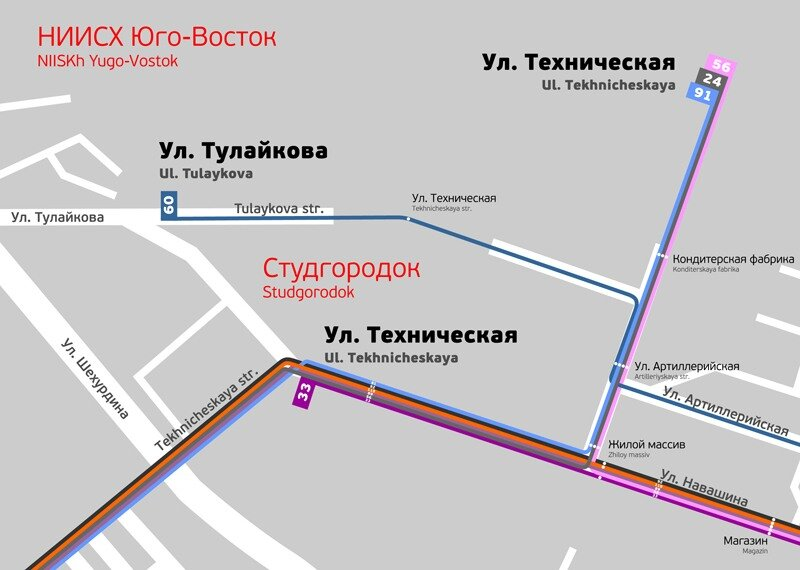 Bus_map_Saratov_9_centre.cdr