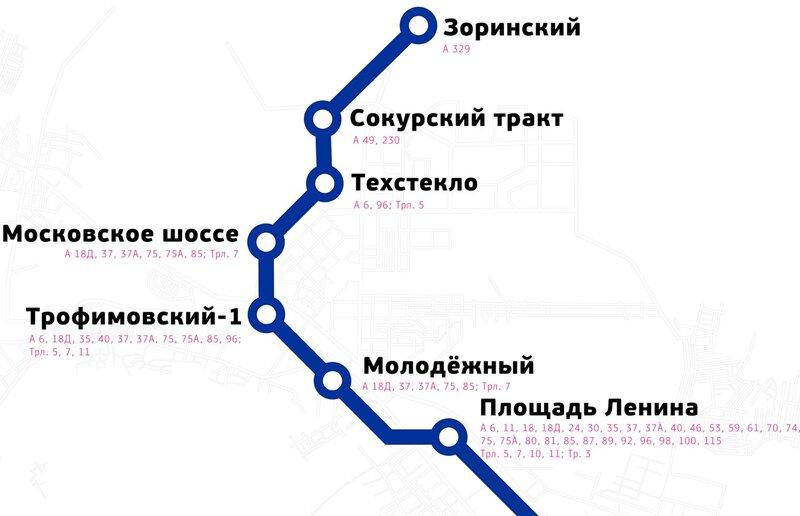 Лёгкое метро.cdr