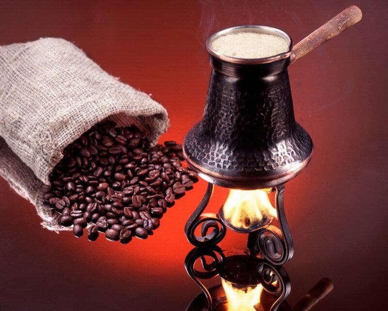 Кофе - Страница 3 0_537e4_33f6392c_XL